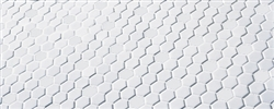 1 In X 1 In Bianco White Polished Square Pattern Mesh Mounted Marble Mosaic Tiles 4 In X 4 In S le 5 00 Free Shipping further Kitchen Mixer Mx Slim Range also White Glossy Arabesque Hexagon Porcelain Mosaic Tile as well White Carrara Marble 12x12 Tile Closeout in addition Stained Glass Mosaic. on pool mosaics