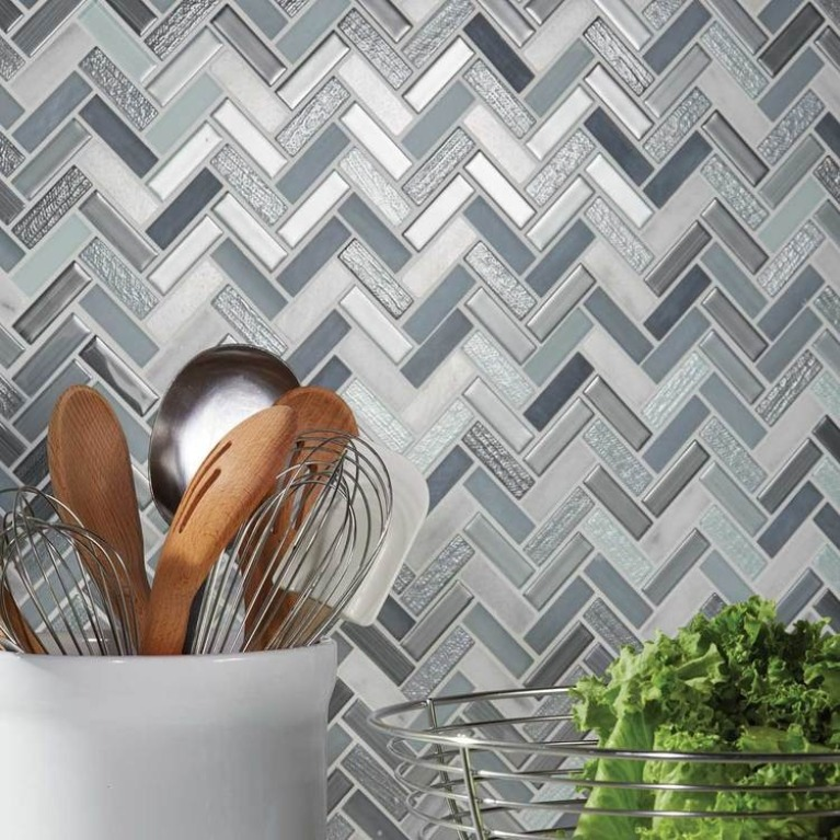 Low Clearance Prices On Gl Tile And